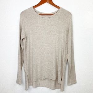 American Eagle Soft & Sexy Plush Sweater Size S